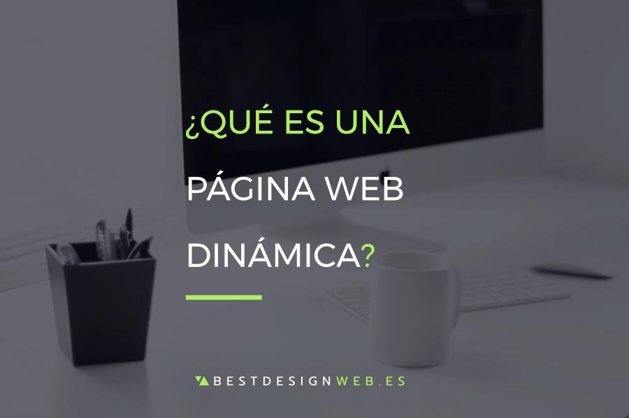 que-es-una-pagina-web-dinamica-thumb