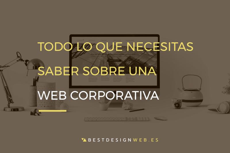 web-corporativa-thumb